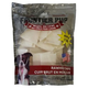 Frontier Pup Natural Rawhide Chips