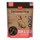 Cloud Star Dynamo Skin and Coat Dog Treats