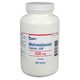 Metronidazole Tablets for Dogs 500 mg 500ct