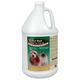 NaturVet Ear Wash w/All Natural Tea Tree Oil GAL
