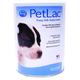 PetLac Powder for Puppies 10.5oz
