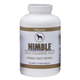 Adeptus Nimble Joint Supplement for Pets 120ct