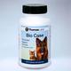 Thomas Labs Bio Case Pet Pancreatic Support 60ct