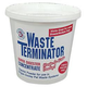Waste Terminator Concentrate 1080 grams