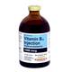 Vitamin B-12 Injection 250ml