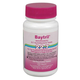 Baytril Purple Tablets 22.7 mg 500 Count