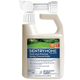SentryHome Yard and Premise Spray Concentrate - 32