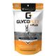 Vetriscience Glycoflex Plus Dogs Under 30 lb 60 ct
