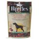 Naturvet Hip Flex Soft Chews - 65 ct