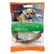 Puppy Teething Ring Pumpkin Flavor - Single Pack