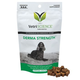 VetriScience Derma Strength Chews for Dogs 70CT
