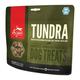 ORIJEN Freeze Dried Tundra Dog Treat 3.25