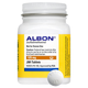 Albon 125mg Tablets 200 Count