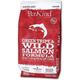 PetKind Wild Salmon/Green Tripe Dry Dog Food 14lb