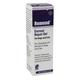 Remend Corneal Repair Gel 3ml