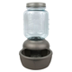Replendish Mason Jar Pet Feeder 18lb