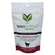 VetriScience Renal Essentials Feline - 120 ct