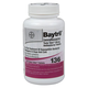 Baytril Taste Tablets 136mg 50CT