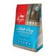 ORIJEN Freeze Dried Adult Dog Food 16oz