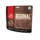 ORIJEN Freeze Dried Regional Red Dog Treat 3.25oz