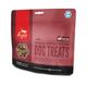 ORIJEN Freeze Dried Lamb Dog Treat 3.25oz