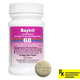 Baytril Taste Tablets 68 mg 250 Count