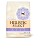 Holistic Select Radiant Chicken Cat Food 4.4lb