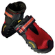 Grip Trex Boots Small Red