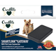 Our Pets SmartLink Gateway WiFi Pet Care Connector