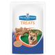 Hills Prescription Diet Dog Treats