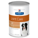 Hills Prescription Diet j/d Can Dog Food Case