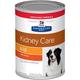 Hills Prescription Diet k/d Canned Dog Food