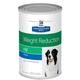 Hills Prescription Diet r/d Canned Dog Food Case