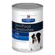 Hills Prescription Diet z/d Canned Dog Food Case