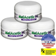 Malacetic HC Wipes 25 Count