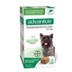 Advantus Oral Flea Treatment Dogs 4-22lbs 30ct