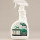 Bio Spot Active Care Flea and Tick Home Spray