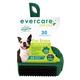 Evercare Pet Extreme Stick Fur Erase
