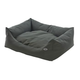 Kruuse Buster Green Sofa Dog Bed  27.5x35.5