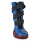 Kruuse Buster Dog Boot with Sole Large