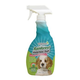 Espree Rainforest Waterless Dog Shampoo