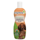 Espree Shampoo n Conditioner in One for Dogs 20oz