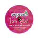 Espree Shea Butter and Aloe Itch Relief Dog Cream