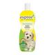 Espree Puppy Shampoo Gallon