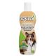 Espree Unscented Aloe Oatbath Dog Shampoo 20oz