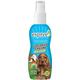 Espree Coconut Cream Dog Cologne