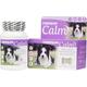 Cosequin Calm Canine Supplement
