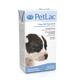 PetLac Liquid for Puppies 32oz