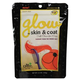 In Clover Glow Skin Coat Dog Soft Chews 5.3oz Bag