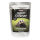 Marshall Pet Ferret Extreme Diet